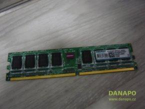35410 operacni pamet kingmax ram ddr2 1gb 800mhz