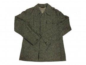 1031 bluza csla vz 60[1]