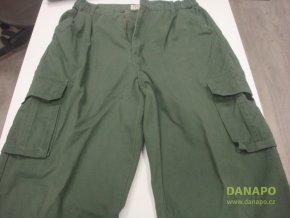 35722 panske jeans zelene john f gee