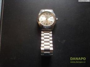 35767 panske naramkove hodinky bentime