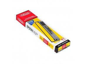 Barvící páska Fullmark pro Epson N273BK