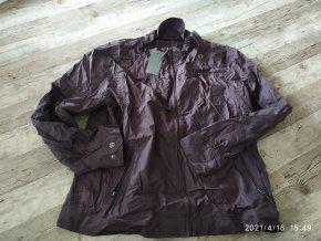 36460 philip russel panska bunda dl ruk nove