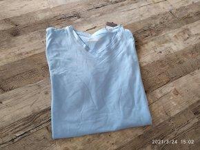 36835 philip russel panske triko s kr ruk nove