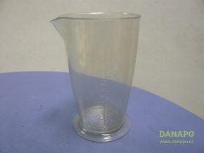 37441 plastova odmerka 600 ml fl oz