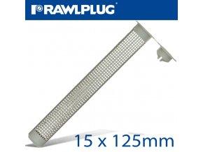 RAW%20R PLS 15125 10 800x800[1]