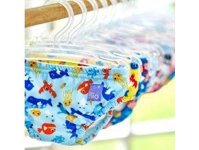 swim nappy lifetsyle hanger 1[1]