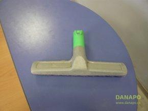 Podlahový nástavec hubice - vysavač Dyson DC 05