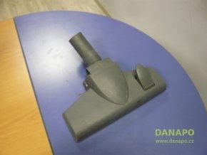 37642 podlahovy nastavec hubice kombinovany 32mm