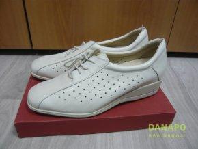 37933 pracovni zdravotni obuv apache vita