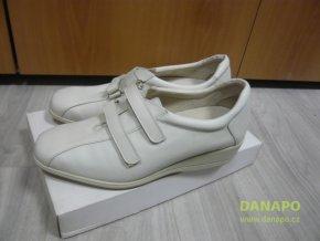 37936 pracovni zdravotni obuv apache vita i
