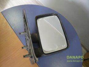 37975 prave zpetne zrcatko jumper boxer ducato