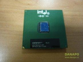 37990 procesor sl3vs intel celeron 633 mhz soket 370