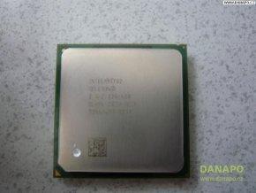 Procesor SL6RV Intel Celeron 2 GHz 478pin
