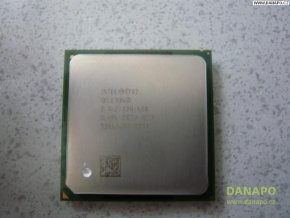 37993 procesor sl6rv intel celeron 2 ghz 478pin
