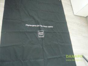 38416 reklamni banner plachta latka nova vyloha