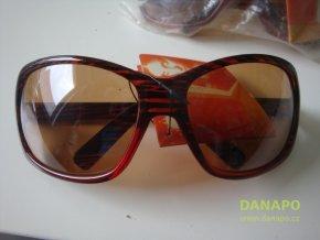 39007 slunecni bryle cerveno oranzove zihane