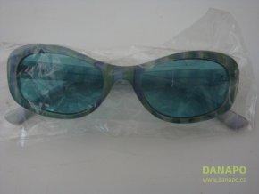 39013 8 slunecni bryle noell zelene d330