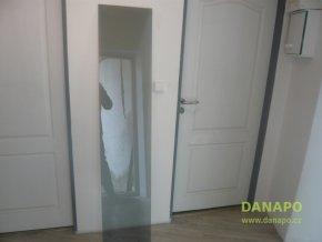 39268 sprchove dvere vypln sklo bocni rovne 1780x360