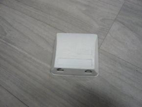 P1450692
