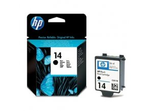 39943 1 toner hp 14 c5011d cerna office d125 d135