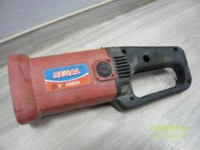 Náhradní díly úhlová bruska flexa REGAL RT-AG010 ø180