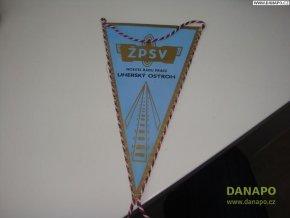 40666 vlajecka zpsv nositel radu prace uhersky ostroh 2