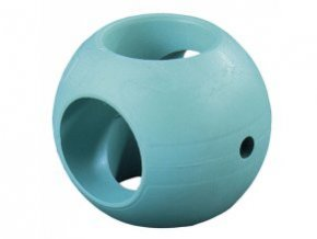 41005 wenko kouzelna praci koule magic ball 6cm