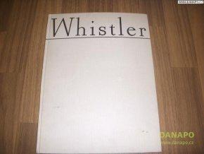 41011 whistler vasile nicolescu