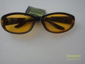 42487 3 slunecni bryle noell oranzovo hnede