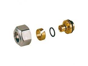 r179em adapter pro trubky pex al pex pripojeni na euroconus chrom 72404[1]