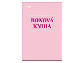 bonova kniha op 1264 original[1]