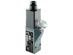 photo of preassure switch with external adjustment 88095[1]