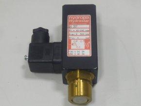 P1450033