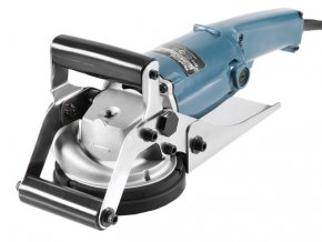New Machine orbital sander eccentric MAKITA PC1100 concrete free shipping in 7 days.jpg 640x640[1]