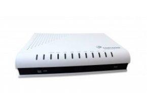 ADSL/VDSL modem / router Comtrend VR-3026e