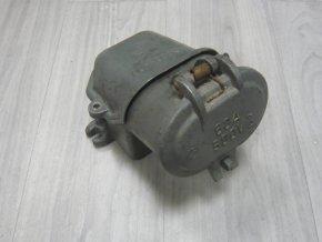 P1450645