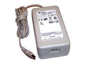 Napájecí adaptér HP 18V dc 1,1A C6409-60014