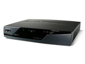 routers 877 integrated services router[1]