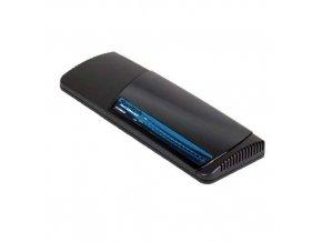 Síťový přepínač switch Edimax ES-3116P, 16xport