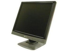 "LCD monitor Neovo F-417 Black 17"" 4:3"