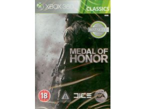 medal of honor x360[1]