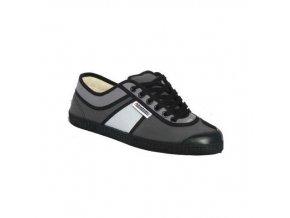 chaussure kawasaki hot shot[1]