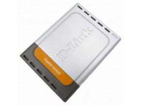 gigabit switch d link dgs 1005d egs1005de c6g ver c6[1]