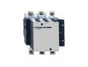 Schneider Electric LC1F225 TeSys F stykač, 3p(3 Z), AC-3, 440 V 225A