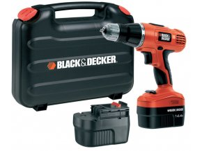 black and decker epc148bk aku priklepovy sroubovak 1[1]