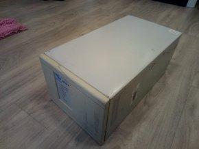 Záložní napájecí zdroj UPS VICTRON MICRO 106 600VA 360 W