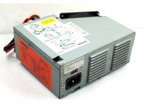 PC zdroj ATX Compaq PDP-115P 120W