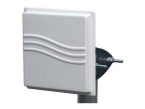 elboxrf tetraant14 smerova panelova antena 14dbi 38 35 2 4ghz i86192[1]