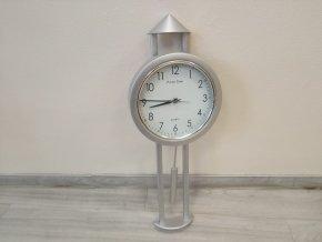 Kyvadlové hodiny nástěnné 60cm Prime Time