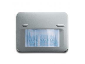 ABB Aplha exclusive 6800-0-2121 Spínač automatický se snímačem pohybu senzor 180 UP Komfort